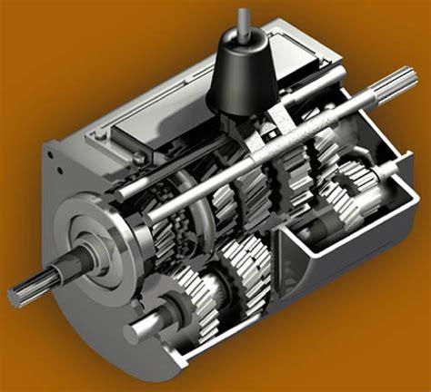 tesla model s gearbox tesla model s gearbox 28 images tesla model s engine