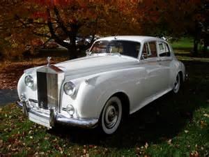 Limousine Rolls Royce Rolls Royce Limousine White Www Imgkid The Image