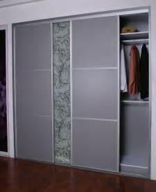 bedroom wardrobes ikea ikea bedroom wardrobe interiordecodir