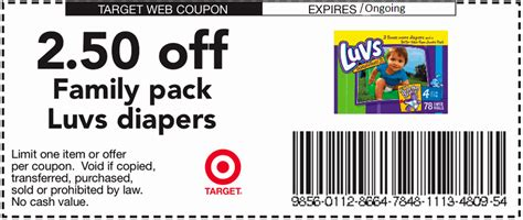 school supply coupons printable rock and roll marathon app