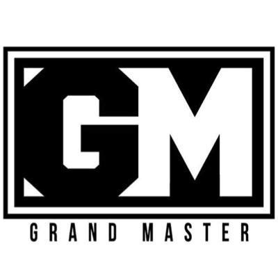 Grand Masters With Mba Degrees by Grand Master Grandmaster Jp