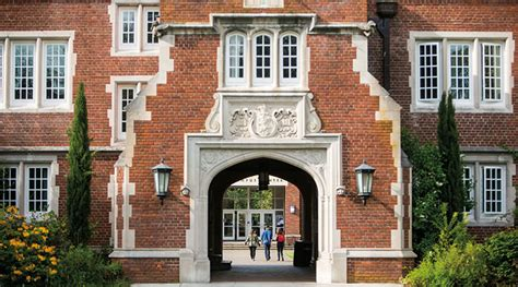 Reed College Admissions Essay by Reed College Essay Writefiction581 Web Fc2