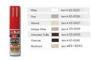 grout pen colors grout paint pen change grout color