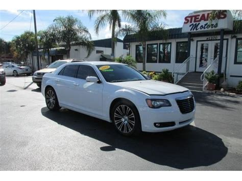 Golling Chrysler Waterford by Golling Auto Autos Post