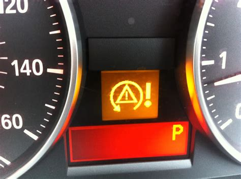 bmw 3 series warning lights 2006 bmw 325i warning symbols
