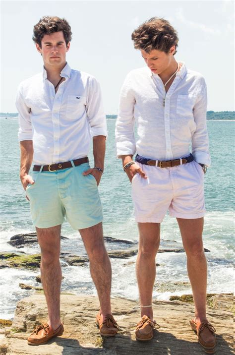 mens preppy summer fashion 2015 summer outfits men s fashion a collection of men s