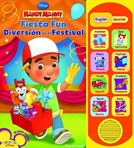 Handy Manny Paint compare handy manny paint vs play a sound handy manny