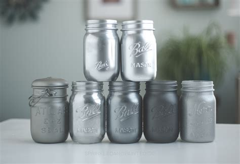 silver paint colors silver spray paint colors ka styles