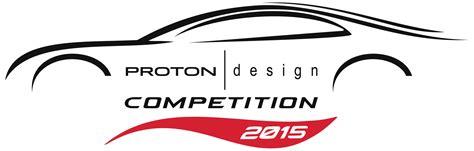 design competition in malaysia 2015 proton design competition 2015 budding designers