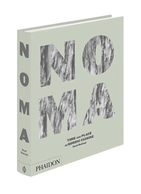 libro noma time and place king s counter trending cookbooks in 2016