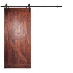 interior barn door hardware home depot 301 moved permanently