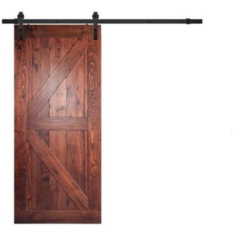 barn door home depot 301 moved permanently
