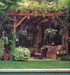 Great Backyard Ideas Great Patio Ideas Side And Backyard Idea Patio Design Interior Design