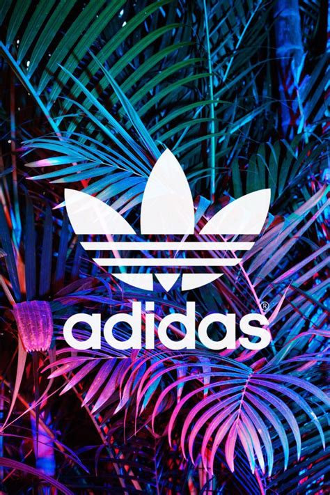 adidas wallpaper for s5 follow me image 3795835 by helena888 on favim com
