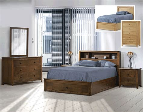 clf ideal cozy living furniture mississauga