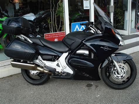 honda st 1300 2003 honda st1300 pan european moto zombdrive