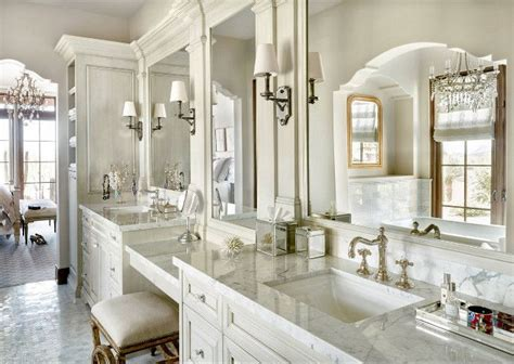 classic bathrooms 1000 images about bathrooms on pinterest