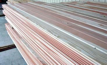 redwood siding sap wood redwood sap wood siding prices
