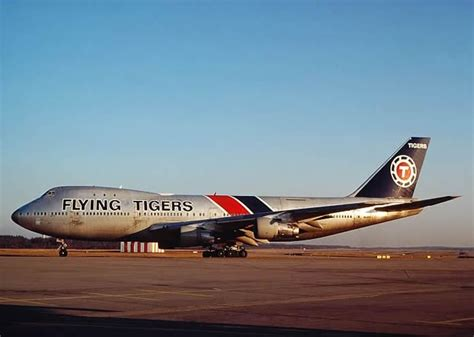 10 best images about flying tigers on tak airport tiger tiger and olympic