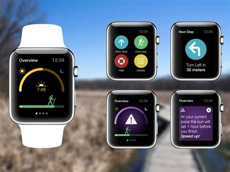 design app smartwatch 17 best images about smartwatch ui on pinterest android