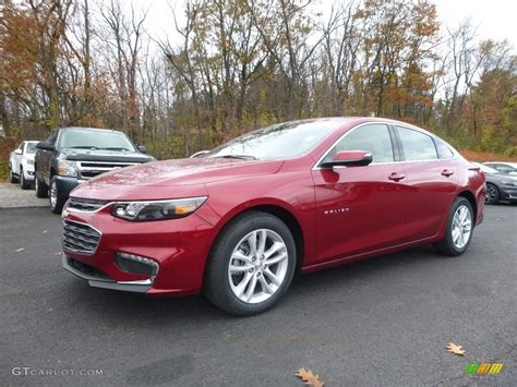cajun paint color 2017 cajun tintcoat chevrolet malibu lt 116985586 photo 4 gtcarlot car color galleries