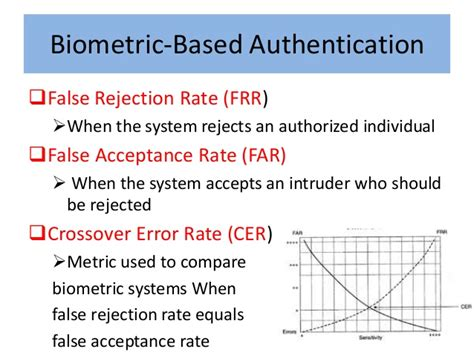 pattern recognition letters acceptance rate week3 lecture