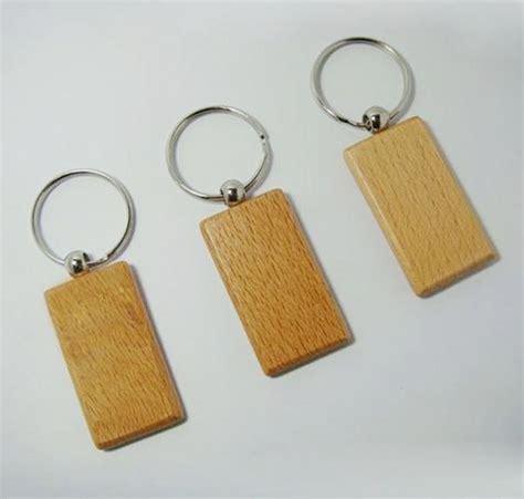 Gantungan Kunci Handbags Rhinestone Charm Keychain Keyring wholesale 10pcs blank wooden key chain promotion rectangle