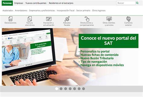 bienvenidos a fansvallenato el portal oficial vallenato bienvenido a tu nuevo portal de tr 225 mites y servicios sat 218 ltimas noticias portal de