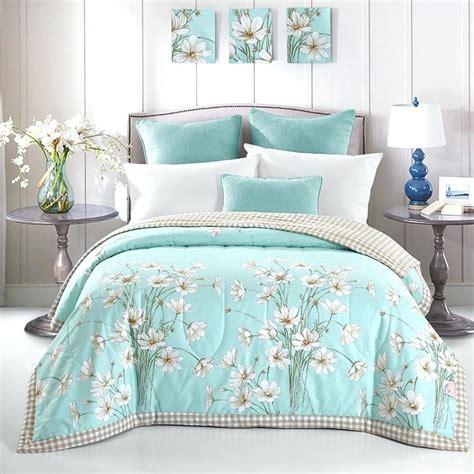 mysa vete comforter twin down comforter mysa vete duvet warmth rate 1 ikea a