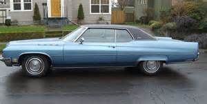 72 Buick Electra 225 For Sale 1972 Buick Electra 225