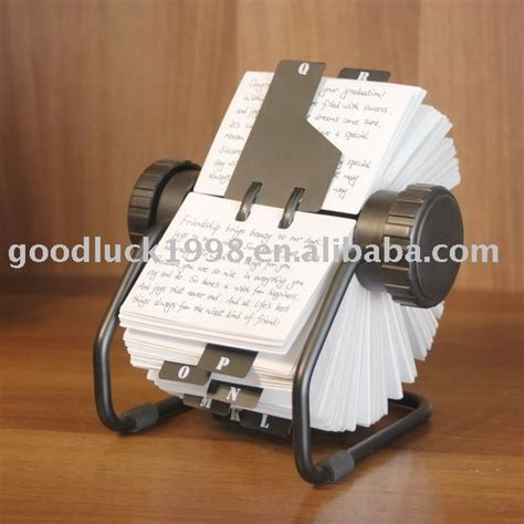 how to make business card holder business card holder view business card holder goodluck