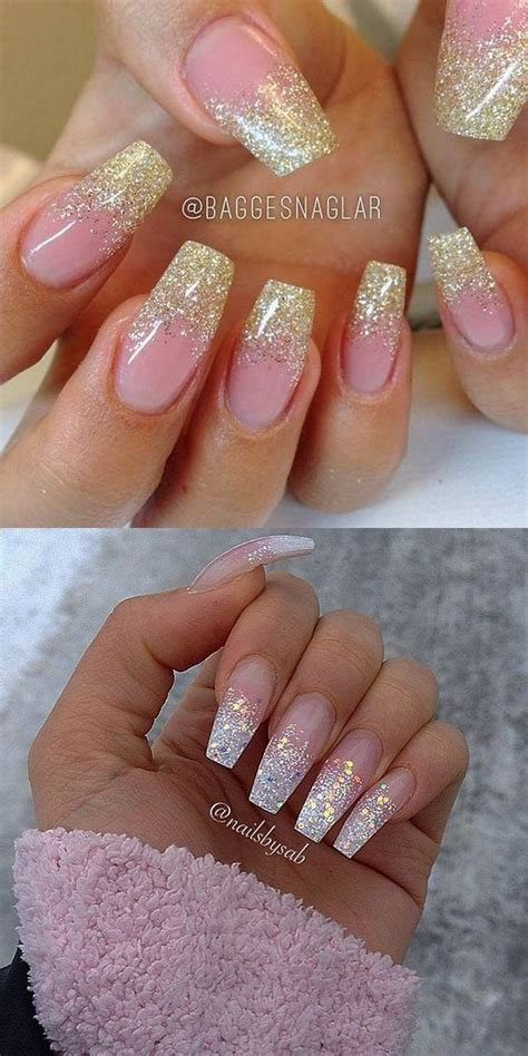 7 Fabulous Nail Trends To Try This Season by 25 Beautiful Fabulous Nails Ideas On Best