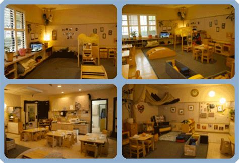 design indoor learning environment for infants and toddlers the program for infant toddler care