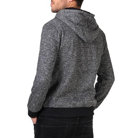 Jaket Vest Zipper Hoodie Dishonored 2 02 quality zip up hoodie warm fleece designer hooded