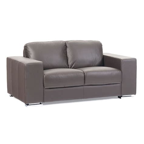 Cheap Two Seater Leather Sofa Cheap Two Seater Leather Sofa Cheap 2 Seater Leather Sofa Decor Ideasdecor Ideas Box 3 2 1