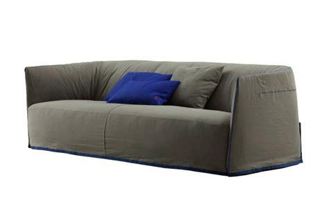 Double Sofa Bed Santa Monica Poliform Luxury Furniture Mr