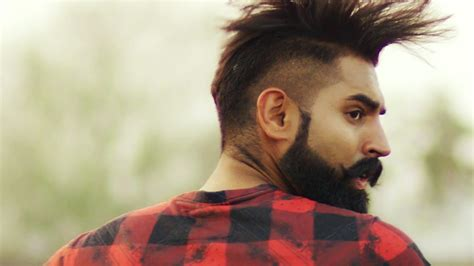 parmish verma hd photo newhairstylesformen2014 com parmish verma hairstyle pic parmish verma latest hd
