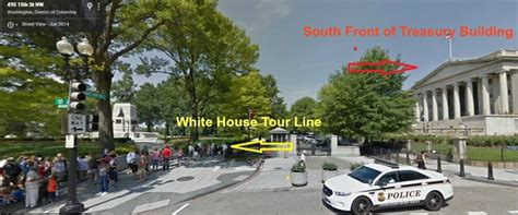 tours of the white house visit the white house on a public tour free tours by foot