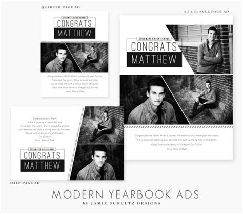 Jamie Schultz Designs Templates A Collection Of Photography Ideas To Try Thank You Card Company Yearbook Template