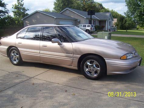 how to learn about cars 1999 pontiac bonneville instrument cluster 1999 pontiac bonneville pictures cargurus