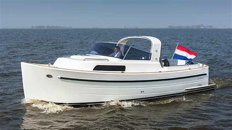 boten ver koop je boot bij de anwb anwb water - Boten Te Koop Buitenland