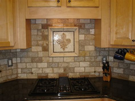 black backsplash in kitchen backsplash ideas for black granite countertops black