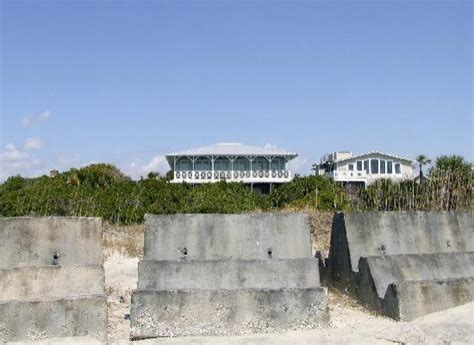 Yes This Is House From The Last Song Picture Of Tybee House At The Dunes Tybee Island