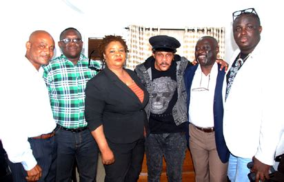 majek boat shirts majek fashek at vanguard says he ll reclaim his place in