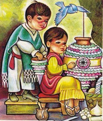 imagenes navidad mexicana 84 mejores im 225 genes de navidad mexicana en pinterest