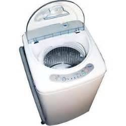 portable washing machine apartment washer laundry clothes