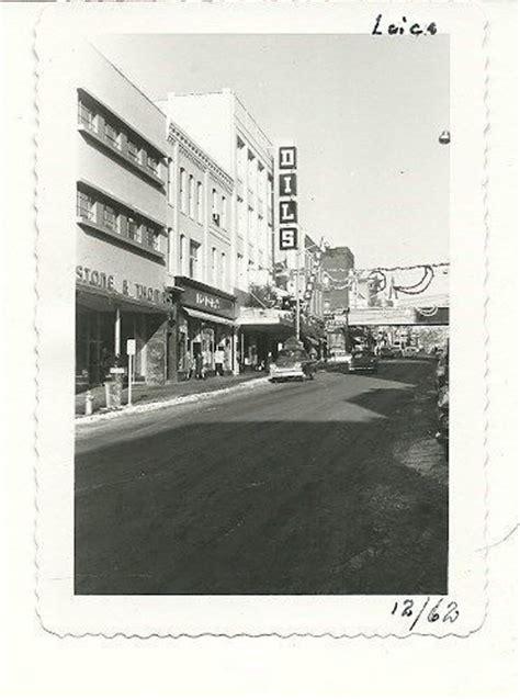 ca house music parkersburg wv vintage original photo 1962 parkersburg wv market st dils