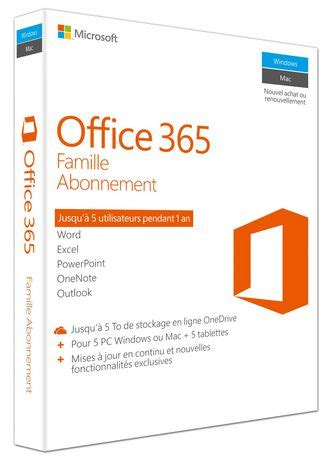 Office 365 Outlook Zoom Office 365 Zoom 28 Images Office365 What S New For It