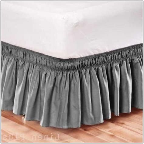 best bed skirt best bed skirt 28 images 5 best bed skirt an absolute