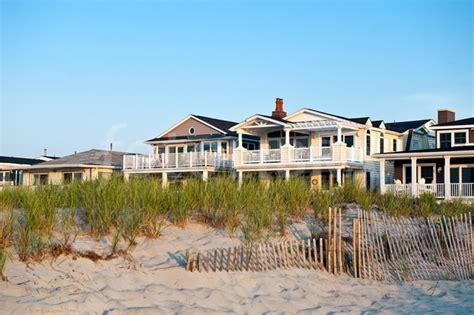 buy house in jersey city beach houses ocean city nj usa